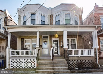 36 Lincoln, Collingswood, NJ 08108 - #: NJCD348244