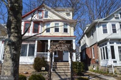 173 Lawnside Avenue, Collingswood, NJ 08108 - #: NJCD348274