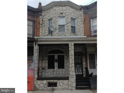 1484 Louis Street, Camden, NJ 08104 - #: NJCD348380