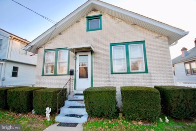 33 S Highland Avenue, Runnemede, NJ 08078 - #: NJCD348432