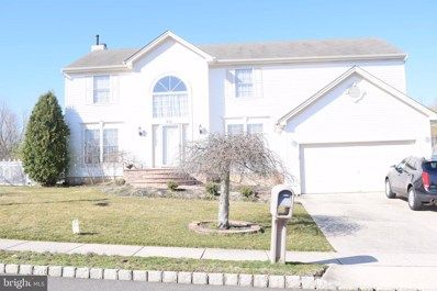30 Waterview Drive, Sicklerville, NJ 08081 - #: NJCD348440