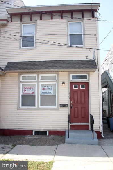 175 S Burlington Street, Gloucester City, NJ 08030 - #: NJCD348444