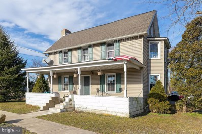 1898 New Brooklyn Road, Sicklerville, NJ 08081 - #: NJCD348458