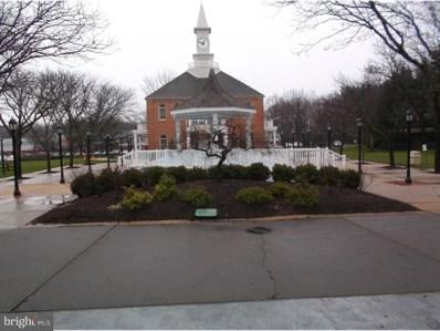 4025 Main Street, Voorhees, NJ 08043 - MLS#: NJCD348460