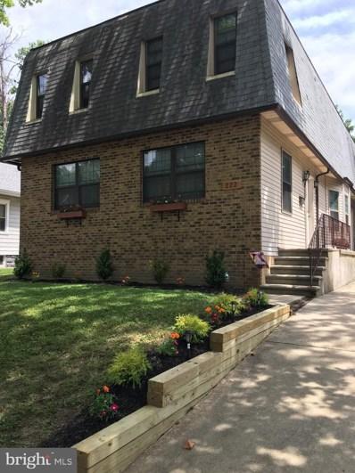 222 Spruce Street, Audubon, NJ 08106 - #: NJCD348560