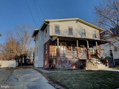 114 Center Ave, Mount Ephraim, NJ 08059 - #: NJCD348612