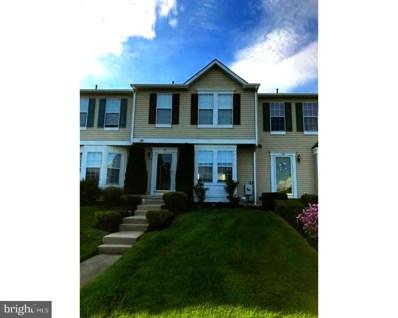 36 Pebble Lane, Blackwood, NJ 08081 - #: NJCD348674