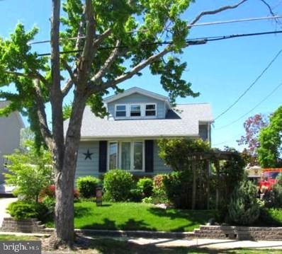 13 E Ormond Avenue, Oaklyn, NJ 08107 - #: NJCD348728