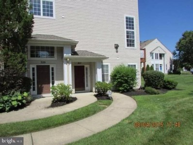 327 Tuvira Lane, Cherry Hill, NJ 08003 - #: NJCD348924