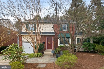 630 Radnor, Haddonfield, NJ 08033 - #: NJCD349012