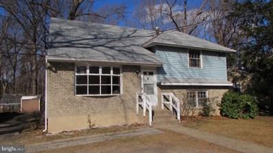 147 Chews Landing Road, Clementon, NJ 08021 - #: NJCD349068