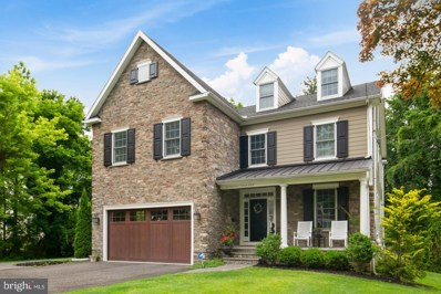 624 Pomona, Haddonfield, NJ 08033 - #: NJCD349126
