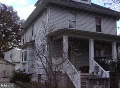 182 Elm Avenue, Oaklyn, NJ 08107 - #: NJCD349134