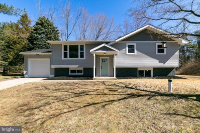 4 Carriage Court, Waterford Works, NJ 08089 - #: NJCD349336