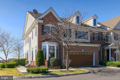 4202 Lexington, Cherry Hill, NJ 08002 - #: NJCD349346