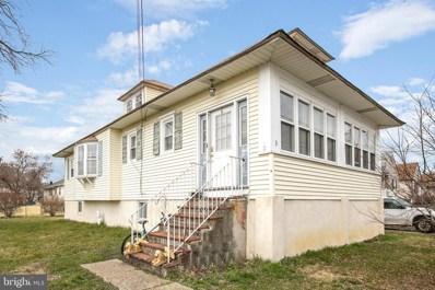 53 Grant Avenue, Mount Ephraim, NJ 08059 - #: NJCD349360