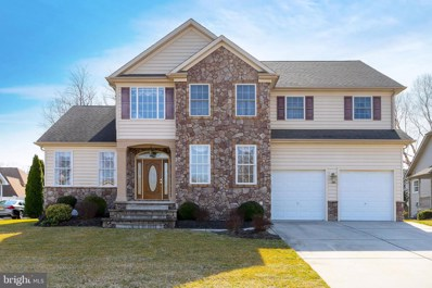 7 Saint James Court, Turnersville, NJ 08012 - #: NJCD349382