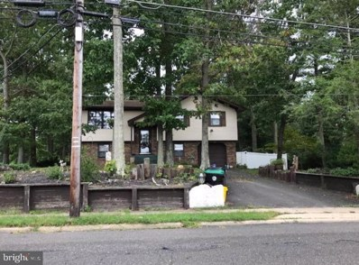 57 N Grove Street, Berlin, NJ 08009 - #: NJCD349418