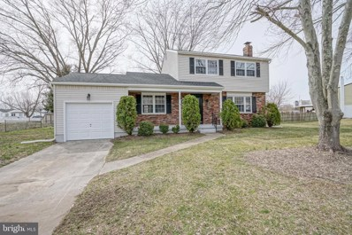 18 Lakeview Drive, Waterford Works, NJ 08089 - #: NJCD349530