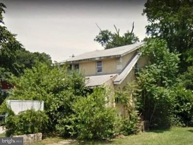 105 N White Horse Pike N, Magnolia, NJ 08049 - #: NJCD350252