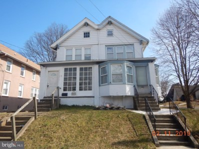 227 Richey Avenue, Collingswood, NJ 08107 - #: NJCD359122