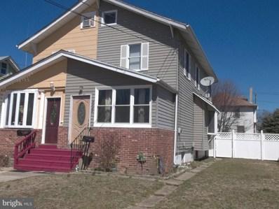 2280 Penn Street, Pennsauken, NJ 08110 - #: NJCD359136