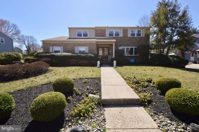 1810 Rolling Lane, Cherry Hill, NJ 08003 - #: NJCD359138