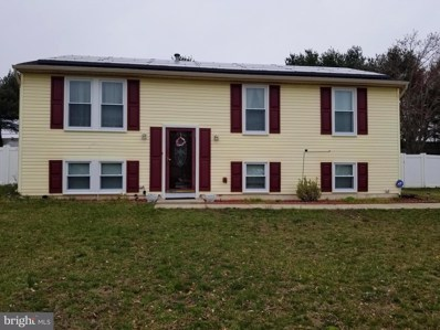 29 Decatur Lane, Sicklerville, NJ 08081 - #: NJCD359498