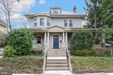 212 Lakeview, Collingswood, NJ 08108 - #: NJCD359592