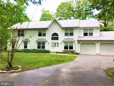 616-B  Johnson Road, Sicklerville, NJ 08081 - #: NJCD360850