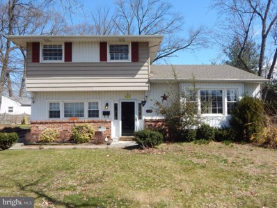 150 Schubert Avenue, Runnemede, NJ 08078 - #: NJCD360876