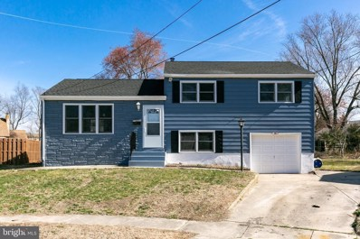 14 Trinity, Blackwood, NJ 08012 - #: NJCD360980