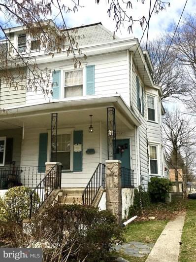 6153 Rogers Avenue, Pennsauken, NJ 08109 - #: NJCD361028
