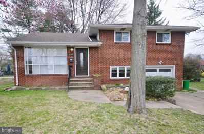4209 Royal, Pennsauken, NJ 08109 - #: NJCD361102