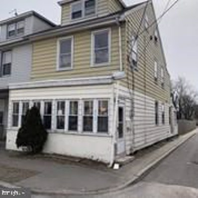 212 Middlesex Street, Gloucester City, NJ 08030 - #: NJCD361230