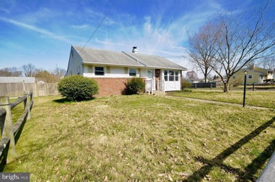 145 Frankford, Blackwood, NJ 08012 - #: NJCD361238