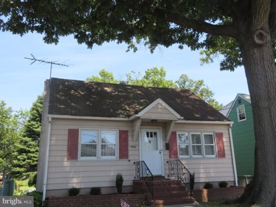 80 Baynes Avenue, Gloucester City, NJ 08030 - #: NJCD361306