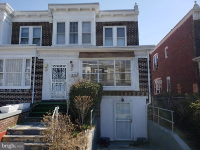 1426 Belleview Ave, Camden, NJ 08103 - #: NJCD361520