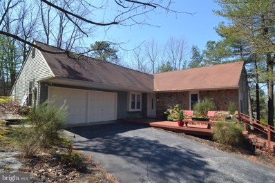 85 William Feather Drive, Voorhees, NJ 08043 - #: NJCD362038