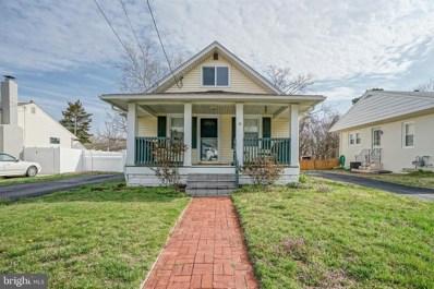 307 Keystone Avenue, Blackwood, NJ 08012 - #: NJCD362084