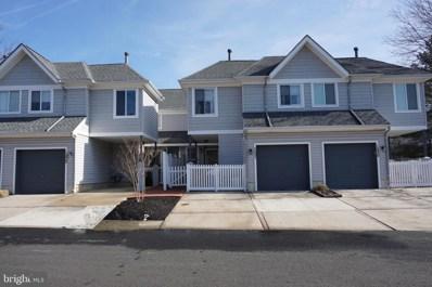 1231 Chanticleer, Cherry Hill, NJ 08003 - #: NJCD362516
