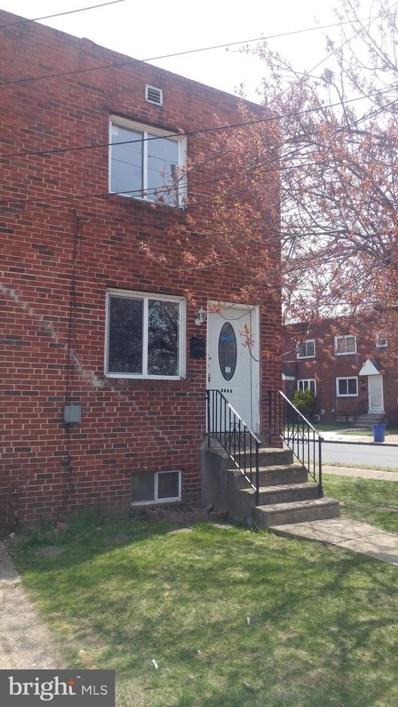 3034 Waldorf Avenue, Camden, NJ 08105 - #: NJCD362528