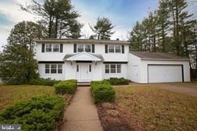 335 Connecticut, Cherry Hill, NJ 08002 - #: NJCD362556