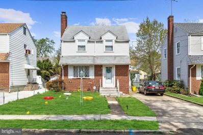2126 Hollinshed Avenue, Pennsauken, NJ 08110 - #: NJCD362566