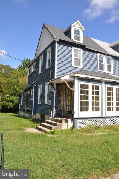 318 Mount Vernon Avenue, Laurel Springs, NJ 08021 - #: NJCD363042
