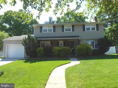 426 Narragansett Dr, Cherry Hill, NJ 08002 - #: NJCD363066