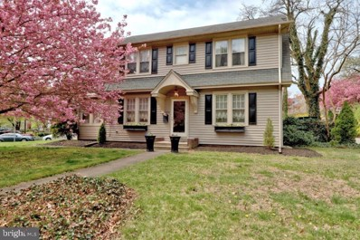 200 Grove Street, Haddonfield, NJ 08033 - #: NJCD363170