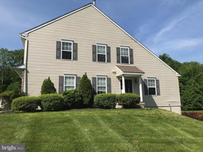 110 Celestino Ct, Blackwood, NJ 08012 - #: NJCD363180