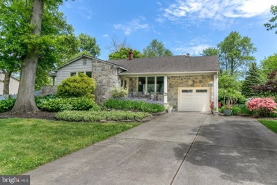 1748 Country Club, Cherry Hill, NJ 08003 - MLS#: NJCD363358