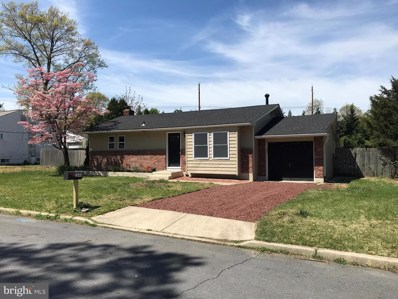 1646 Hollywood Avenue, Blackwood, NJ 08012 - #: NJCD363634